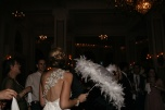 Kathryn-Nick-Reception-0413