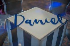 Daniel.Klin0368