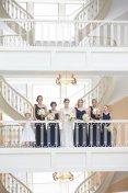 View More: http://laurastonephoto.pass.us/packer-heath-wedding