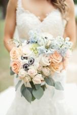 Our Wedding (214) copy