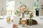 Our Wedding (732) copy
