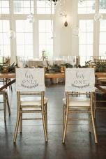 Our Wedding (741) copy